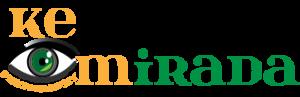 Kemirada